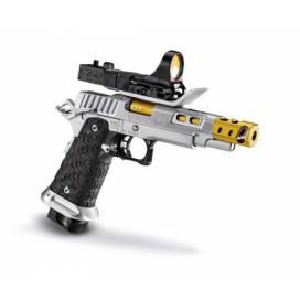 Püstol STI DVC STEEL