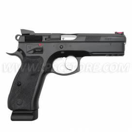 Püstol CZ 75 SP-01 SHADOW, 9x19mm