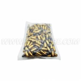 Патроны Zala Arms 9mm Luger 150gr TANGO - 200 штук