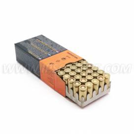 Padrunid ARES 9x19 Luger 150gr 50tk. karbis