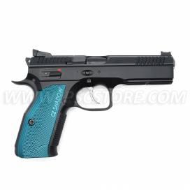 Püstol CZ SHADOW 2, 9x19mm