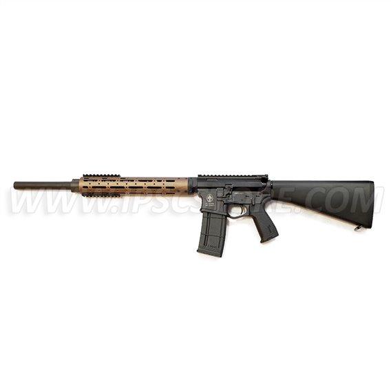 ADC Precision Basic Rifle Cal. .223 Rem