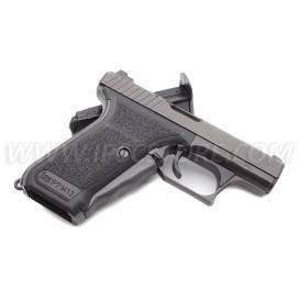 Heckler & Koch P7 M13, 9x19mm, USED