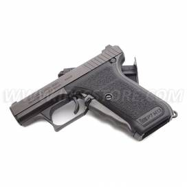 Pistola Heckler & Koch P7 M13, 9x19mm, USADA
