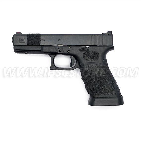 Glock22 Gen4, .40S&W, USED