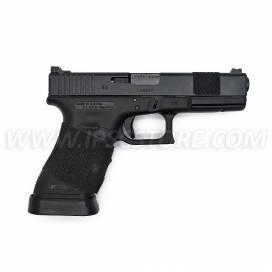 Püstol Glock22 Gen4, .40S&W, Kasutatud