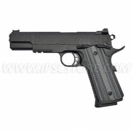 Püstol STI HEXTAC SS, .45auto