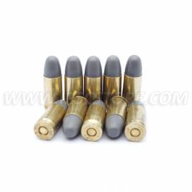 Zala Arms 9mm Luger 150grn TANGO -1000 pcs. BOX