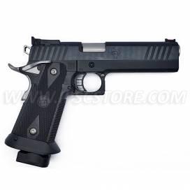 Püstol STI EDGE