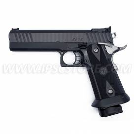 Püstol STI EDGE, .40S&W