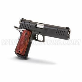 Püstol STI RANGE MASTER, 9x19mm