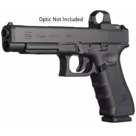 Glock34 GEN4 MOS
