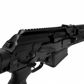 SAIGA-12C EXP-01, cal12/76, USED