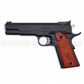 Püstol STI TROJAN, .45auto
