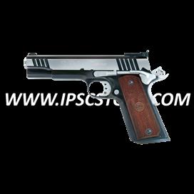 Püstol SPS Falcon Chrome, .45ACP