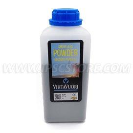 VihtaVuori Gun Powder N320 - 0,5kg