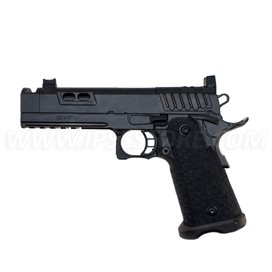 Pistola STI DVC P, 9mm