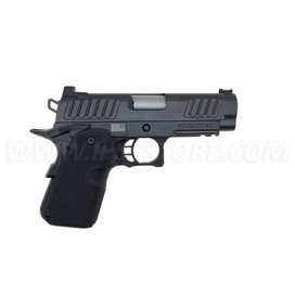 Pistola STI STACCATO C, 9mm