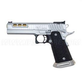Püstol STI DVC LIMITED, 9x19mm