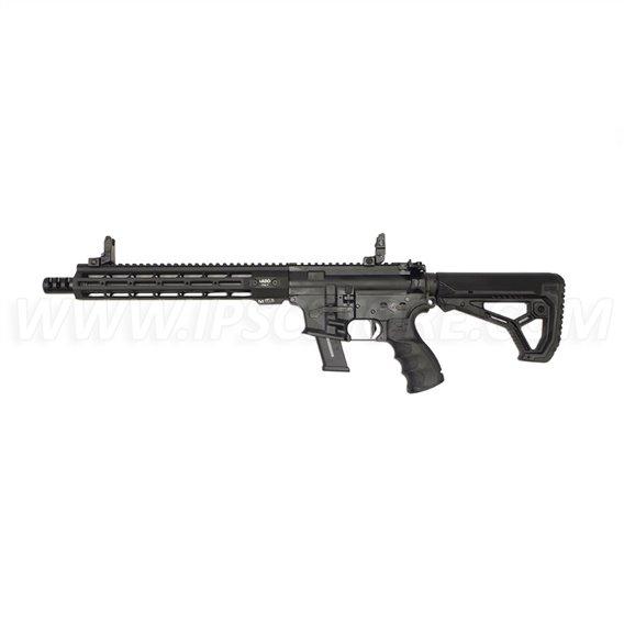 "ADC PCC Rifle 9х19 Luger - IPSC 12.5"""