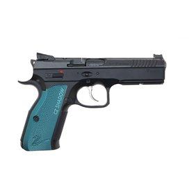 CZ SHADOW 2 OR, 9x19mm