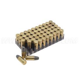 Zala Arms 9mm Luger 150gr TANGO - 150 pcs. BOX