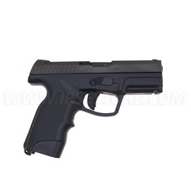 Steyr M9-A1 9mm, USED