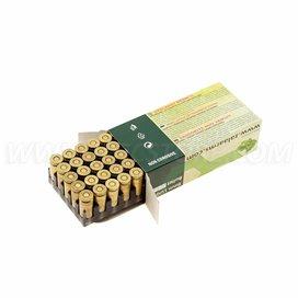 Патроны Zala Arms 9mm Luger 147gr AR ECO - упаковка 50шт.