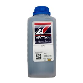 Vectan Gun Powder - SP3