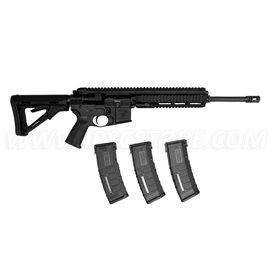 AR-15 Proarms Armory PAR MK3 .223 Rem, USED
