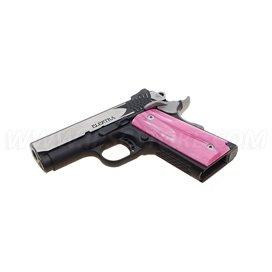 Пистолет STI ELEKTRA c Перламутровыми Накладками