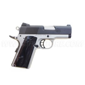 Пистолет STI ESCORT, .45ACP
