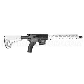 "ADC PCC Rifle 9х19 Luger - IPSC 12.5"" - Hidden white"