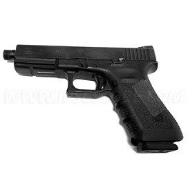 Glock19 , 9x19mm, USED