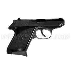 Walther - TPH, USED