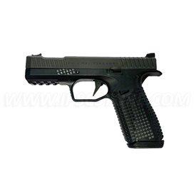 Püstol Arsenal Stryk B, 9x19mm