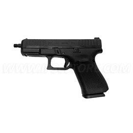Glock 44, 22LR M9x0,75