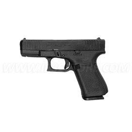 Glock 19 Gen 5 FS, 9x19mm