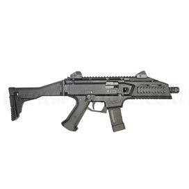 CZ Scorpion EVO 3 S1, 9x19mm