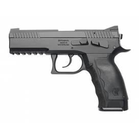 Püstol SPHINX SDP Standard ALPHA, 9x19mm