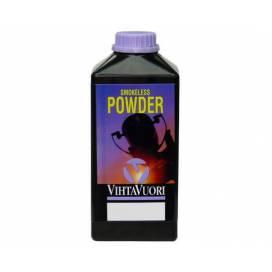 VihtaVuori Gun Powder N110 - 1kg