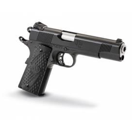 Püstol STI LAWMAN, 9x19mm