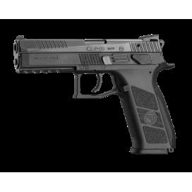 Püstol CZ P-09, 9x19mm