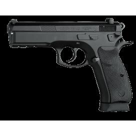 Püstol CZ 75 SP-01 TACTICAL, 9x19mm