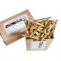 Sellier&Bellot .223 REM 55gr. FMJ 140 pcs. BOX