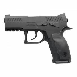 Püstol SPHINX SDP Compact ALPHA, 9x19mm