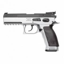 Püstol SPHINX SDP Production DUOTONE, 9x19mm