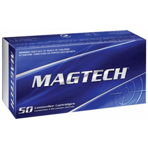 MAGTECH .45 Auto FMJ - 50 pcs. BOX