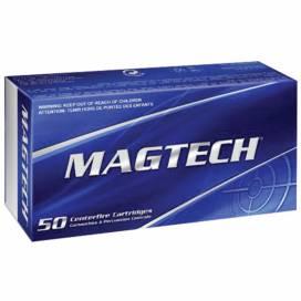 MAGTECH .45auto FMJ 14,9g 50pcs. BOX