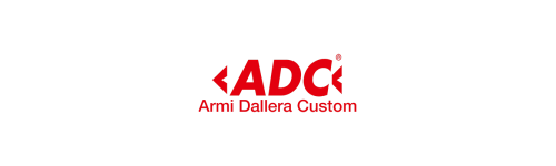 ADC Custom